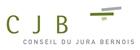 Conseil du Jura Bernois